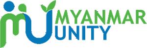 ミャンマー・ユニティ